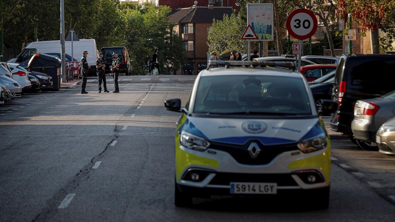 Madrid relaja las restricciones: nuevas medidas y nuevo horario del toque de queda