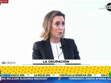 CUCA GAMARRA