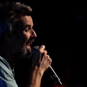 El legado de Pau Donés, en frases: las mejores letras que esconden sus canciones
