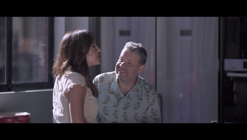 """Alberto Chicote: """"Cuando empecé a hacer Pesadilla en la Cocina tuve que dejarlo todo"""""""