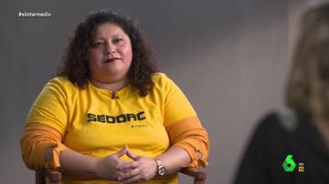"""La cruda realidad de las trabajadoras del hogar en España: """"Somos esclavas sin derechos"""""""
