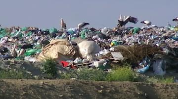 España, ¿camino de ser un enorme vertedero? Qué ha fallado en nuestro sitema de reciclaje y cómo lo solucionamos