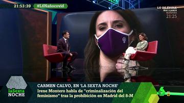 Calvo8M