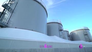 ¿Se puede respirar allí?, ¿el agua está contaminada? Las incógnitas de Fukushima diez años después de la catástrofe nuclear