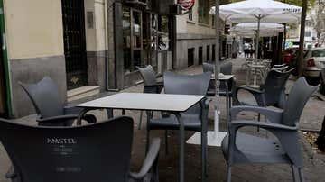 COVID-19: Las nuevas restricciones en Galicia, Castilla y León y Cataluña entran en vigor hoy