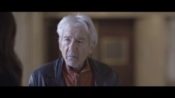 La contundente reflexión de José Sacristán sobre la profesión de actor en España