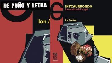 Intxaurrondo, de Ion Arretxe