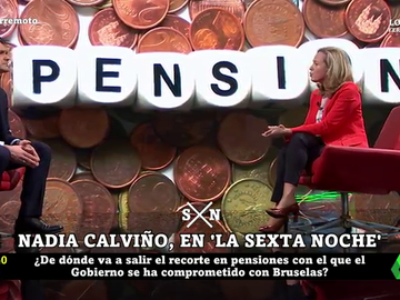 CalvinoRecortesL6N