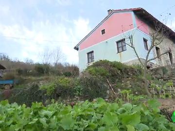 La pandemia dispara la compra de viviendas unifamiliares en zonas de la España despoblada