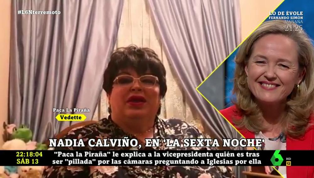 CalvinoPacaL6N