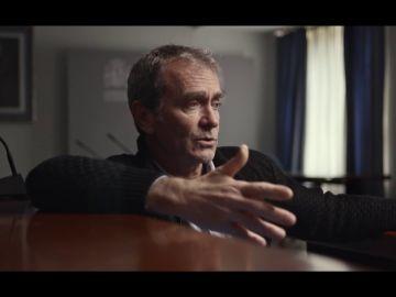 """Fernando Simón desvela que ha sufrido insultos y burlas en la calle: """"Fue desagradable"""""""
