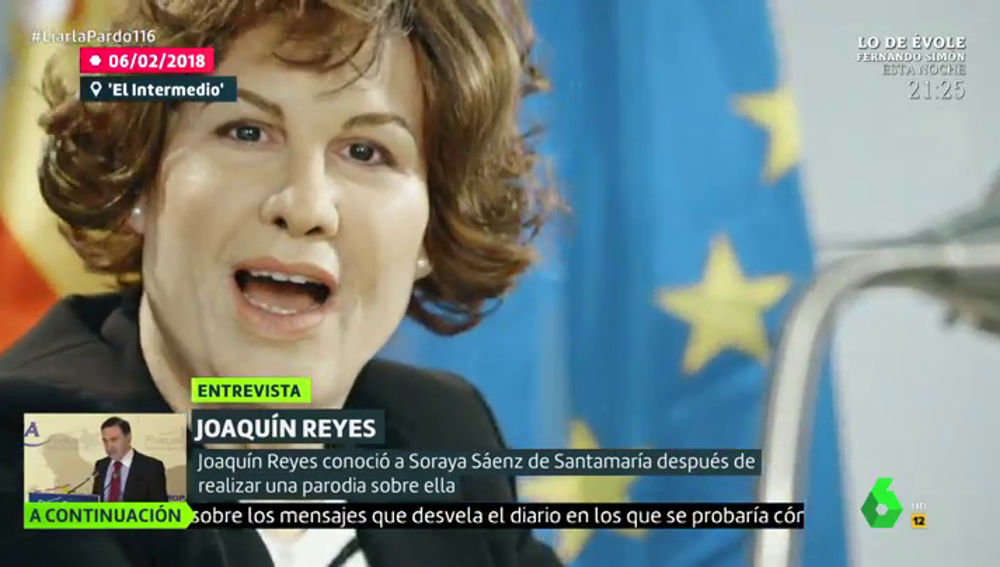 JoaquinReyesSorayaLP