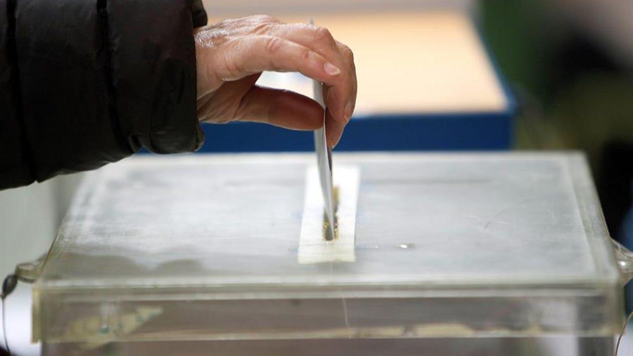 ¿Cómo y hasta cuándo se puede votar por correo en las elecciones en Madrid del 4-M?