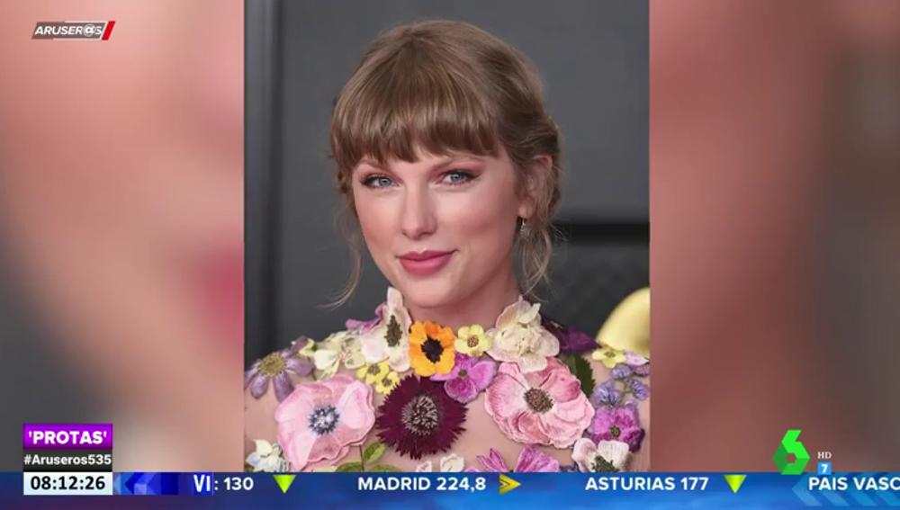 Grammy 2021: los looks más destacados de la alfombra roja