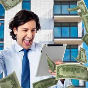 ¿Cuánto dinero se queda Hacienda de los premios de Lotería y ONCE del Día del Padre?