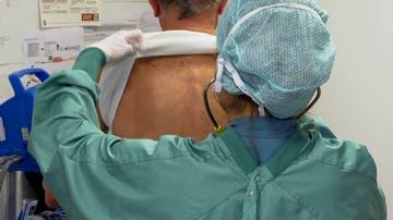 Lo que se sabe hasta el momento de la nueva cepa de coronavirus detectada en Andalucía