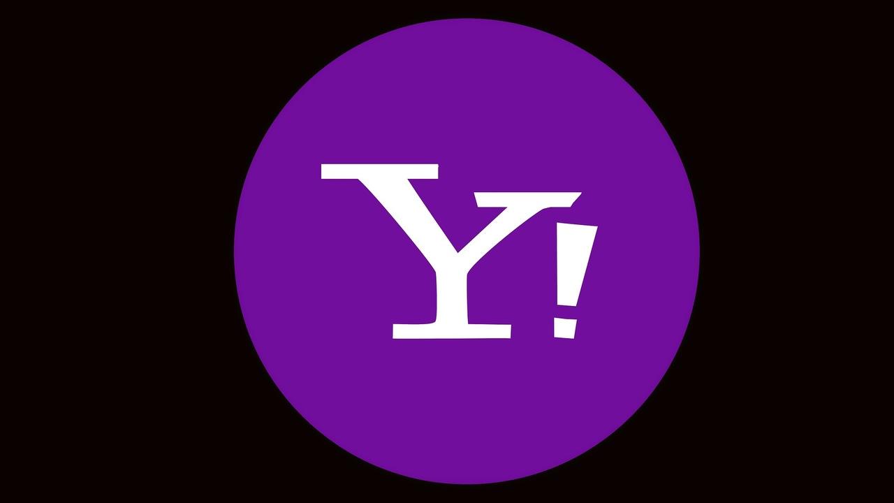 Adiós a Yahoo Respuestas: estas son las mejores preguntas tras más de 15 años
