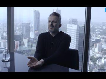 ¿Qué le pasa en la voz a Miguel Bosé? El cantante responde en Lo de Évole