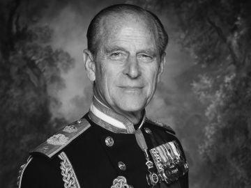El duque de Edimburgo, el príncipe Felipe, marido de la reina de Isabel II, ha muerto a los 99 años