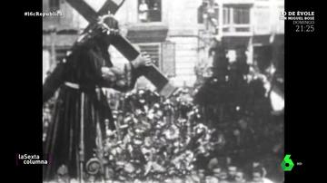 Así limitó la II República el poder de la Iglesia en España: estos fueron sus mayores 'encontronazos'