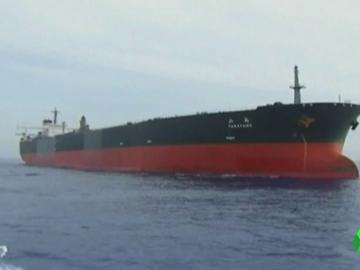 BarcosContaminan