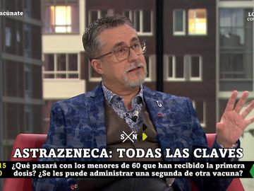 Alfredo Corell