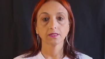 Helena Maleno, defensora de los Derechos Humanos, denuncia su deportación de Marruecos tras 20 años viviendo allí