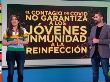 Boticaria García marines