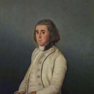 Goya Aguirre