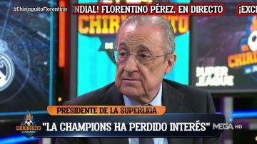Florentino