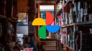 Planes de almacenamiento para Google Fotos