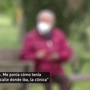 El trauma de abortar sola en Londres: una mujer relata su calvario tras intoxicarse con el aceite de colza