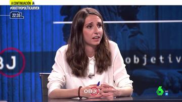 Lucía Muñoz (Unidas Podemos)