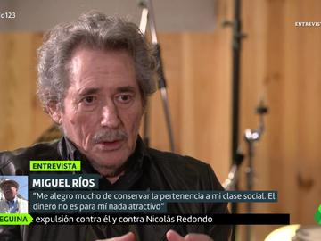 MiguelRiosVox