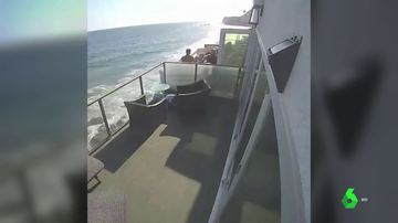 derrumbe balcon