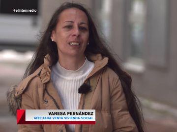 Vanesa Fernández