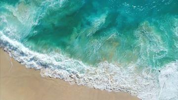 España el país con más banderas azules en sus playas del mundo