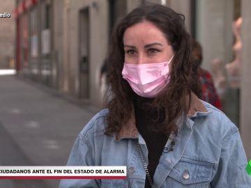 Los españoles confiesan en El Intermedio a quién van a evitar ver aunque esté permitido tras el estado de alarma